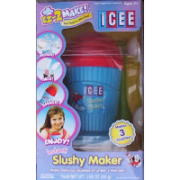 Icee Instant Slushy Maker