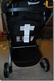 safety first stroller (14)