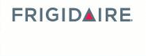 Frigidaire Review