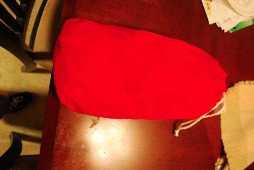 bummis wet bag review