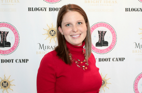 What I learned at Bloggy Boot Camp ATL #BBCATL