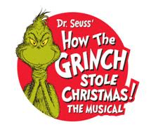 The Grinch.png
