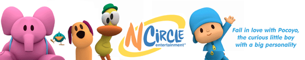 ncircle