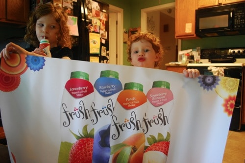 frush smoothies.JPG