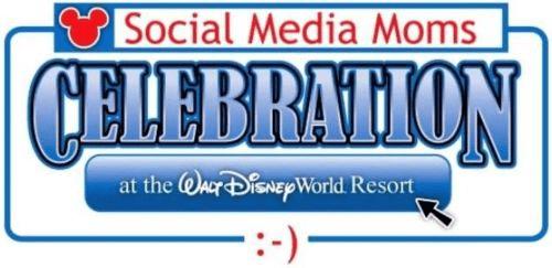 disney-social-media-moms-celebration