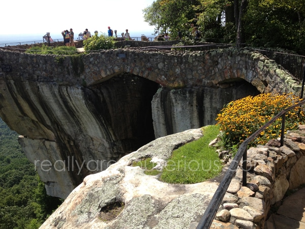Chattanooga Tennessee   One day trip from Atlanta   Rock City.jpg