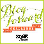 Blog Forward Zone Perfect