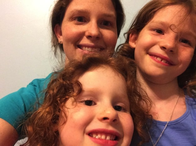 Mommy and Me Monday | Magic at Play | Kohl's