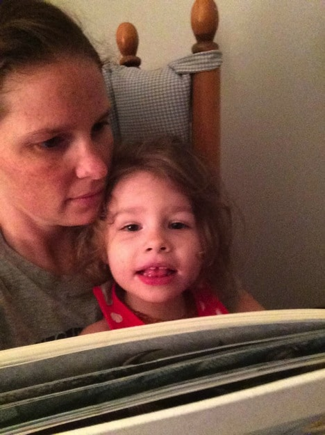 Wild Things | Mommy and Me Monday | 236th ed