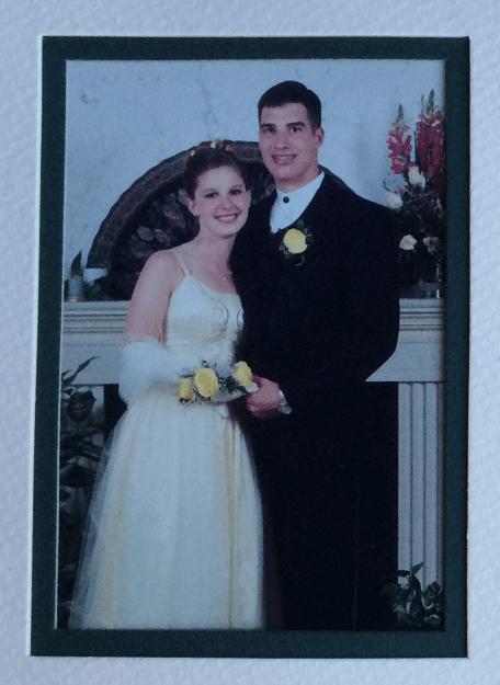 Prom1999