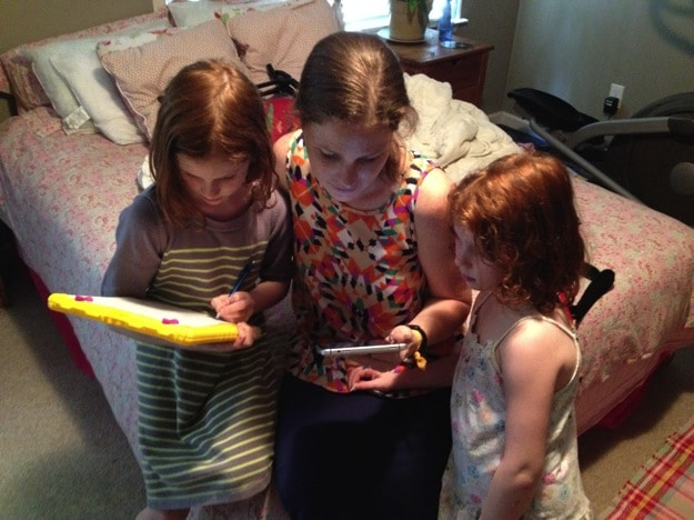 keeping-my-kids-safe-online
