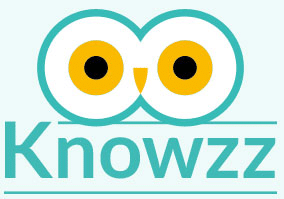 Knowzz app review