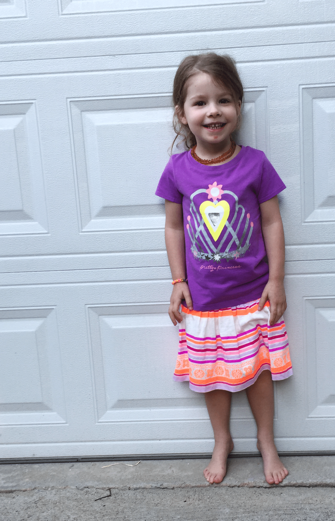 first day of school with free printable