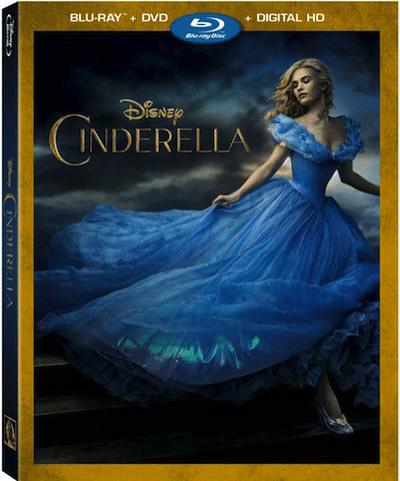 Free Cinderella Games and Activities