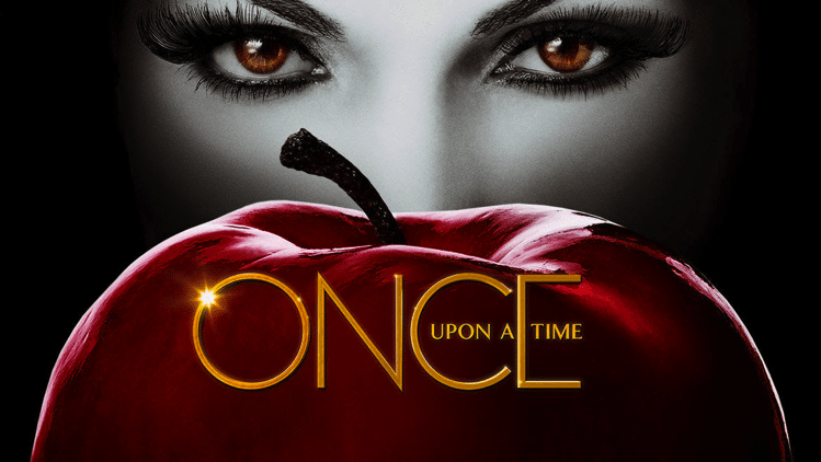 Once Upon A Time on Netflix  .png