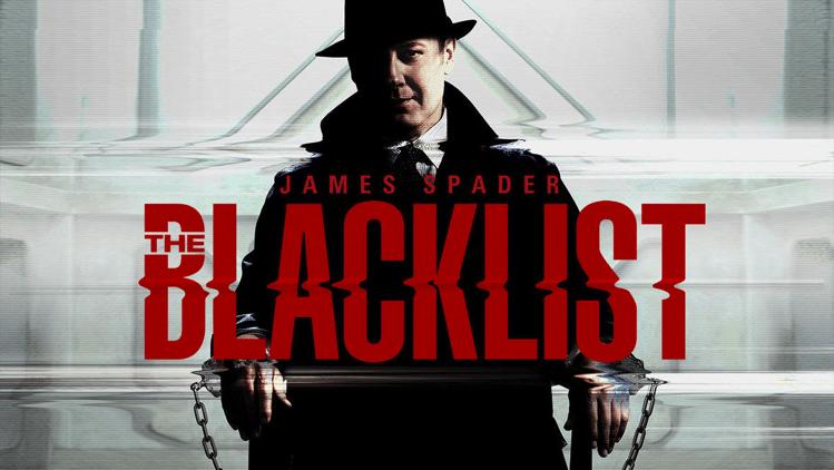 The Blacklist: Season 1-2  The Blacklist: Season 1-2  The Blacklist: Season 1-2 on Netflix