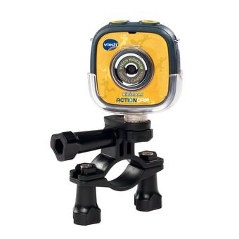 VTech® Kidizoom® Action Cam