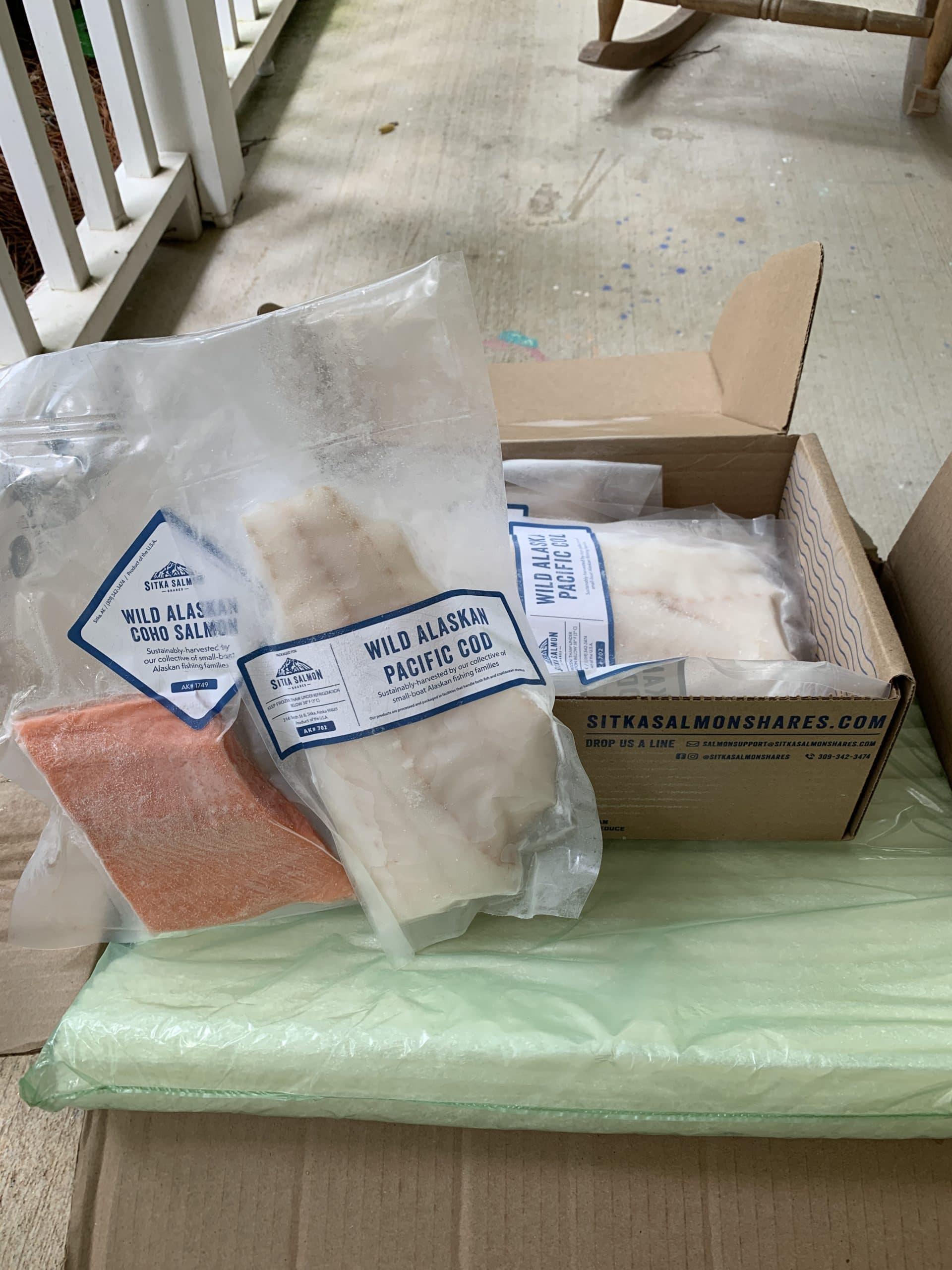 sitka salmon shares subscription box