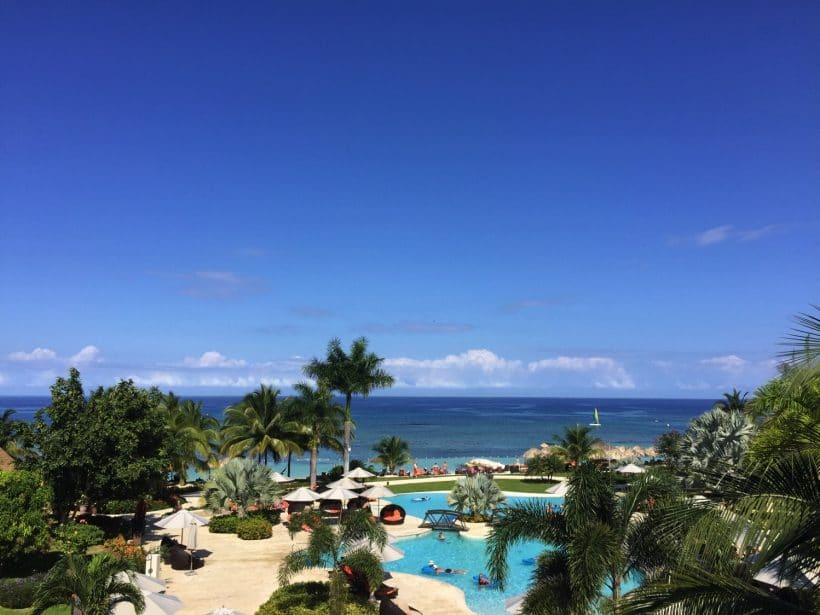 Our Jamaican Vacation Secrets Montego Bay, Jamaica