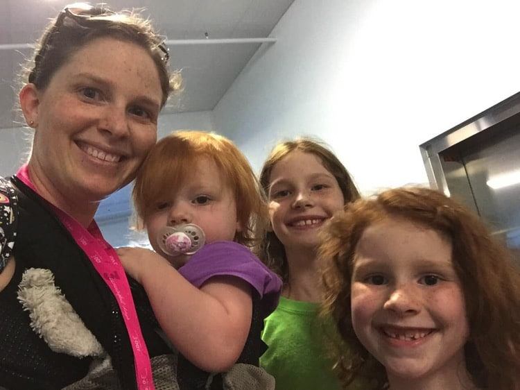 Cruisetastic Mommy and Me Monday | 330th ed