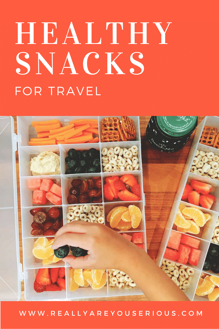 healthy-snacks-for-travel-pin.png