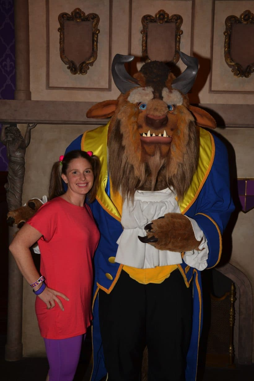 Win a Fairy Tale-Like Castle Stay Giveaway
