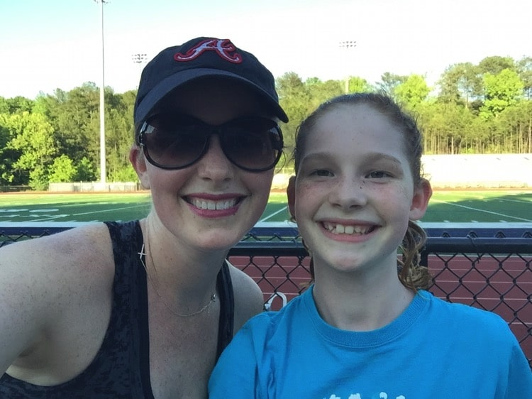 Whirlwind Week of Mother's Day | Mommy and Me Monday | 378th ed