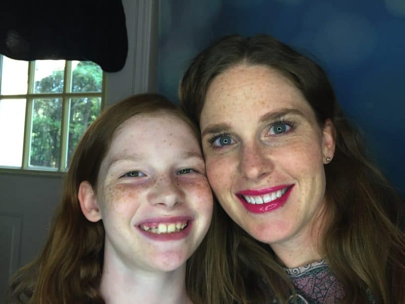 The Bookends | Mommy and Me Monday | 390th ed