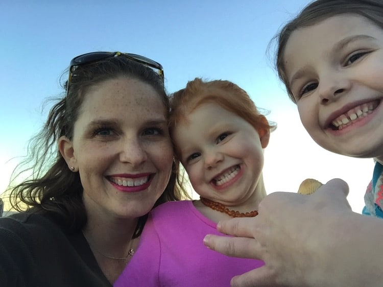 Myrtle Beach | Mommy and Me Monday | 405 ed