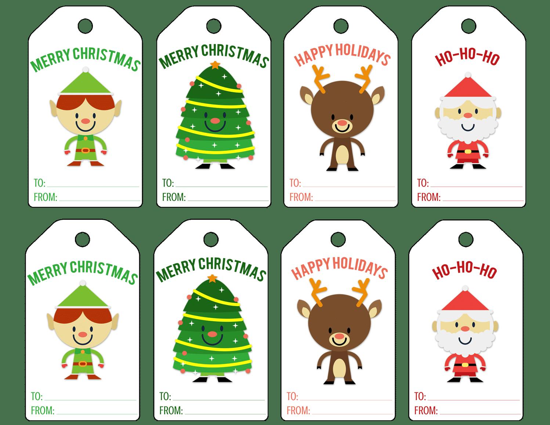 free christmas tag printables.png