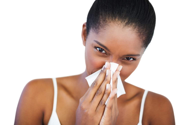 woman using tissue.jpg