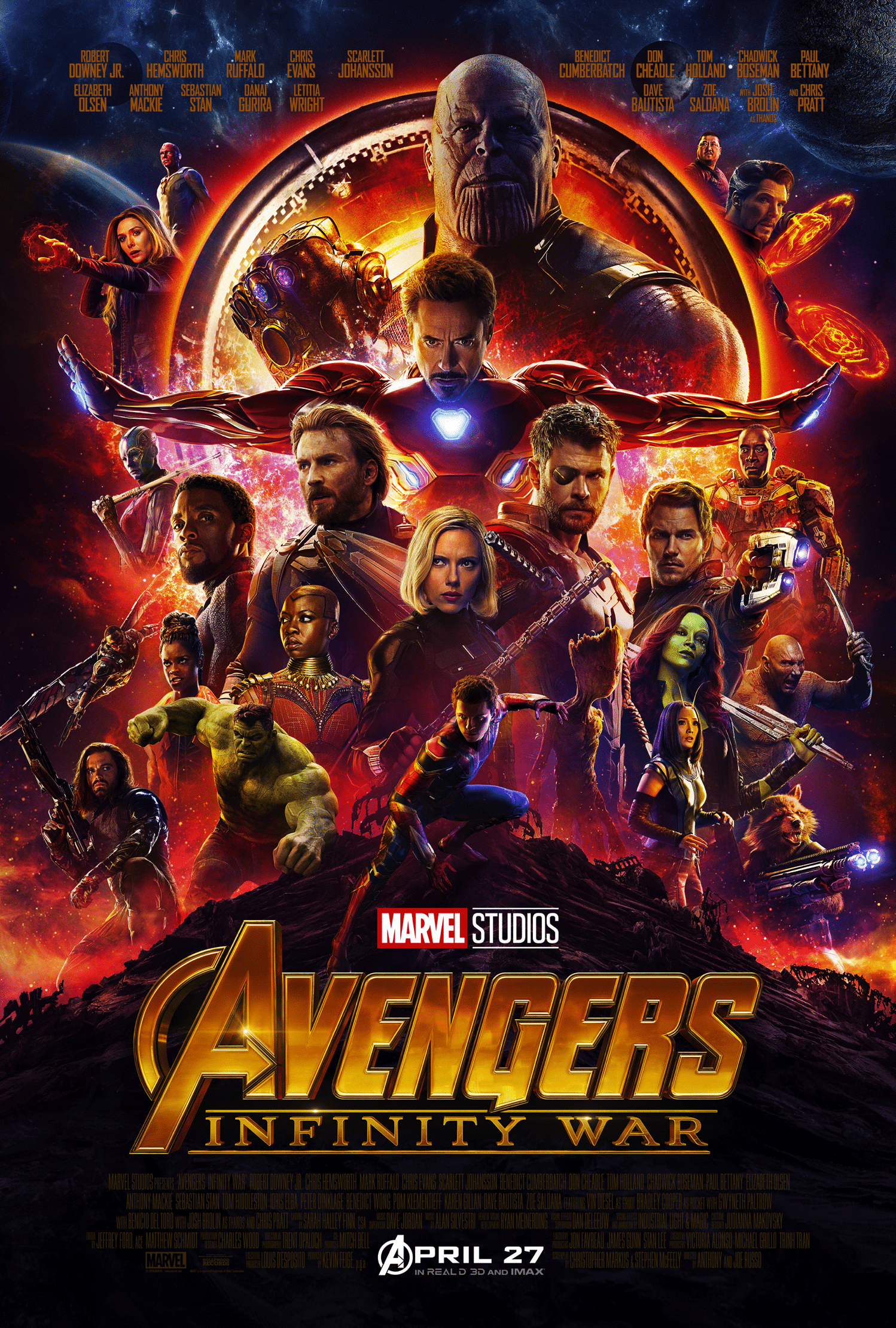 Avengers Infinity War poster.png