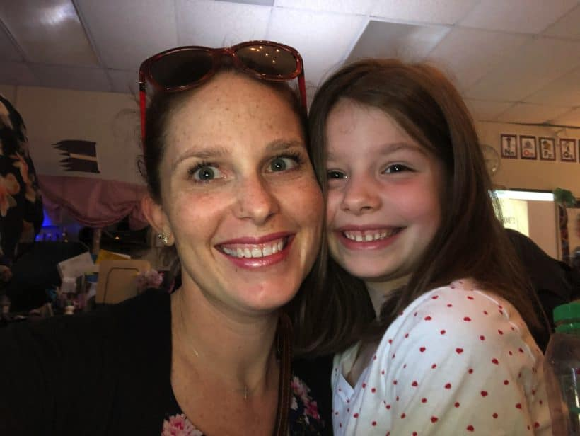 End of Year Awards | Mommy and Me Monday | 432nd ed