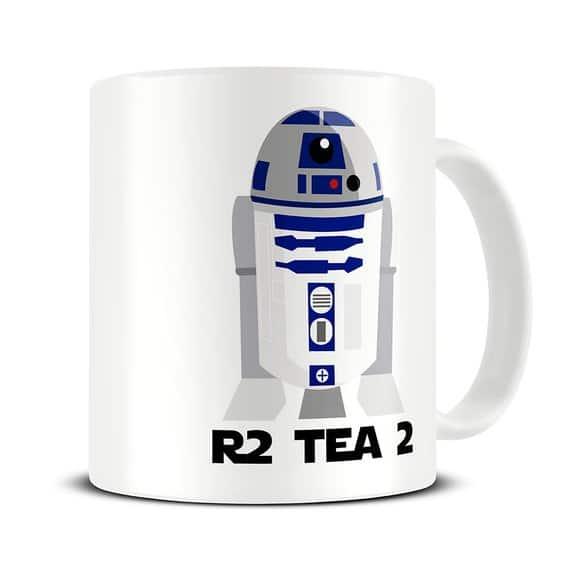R2tea2