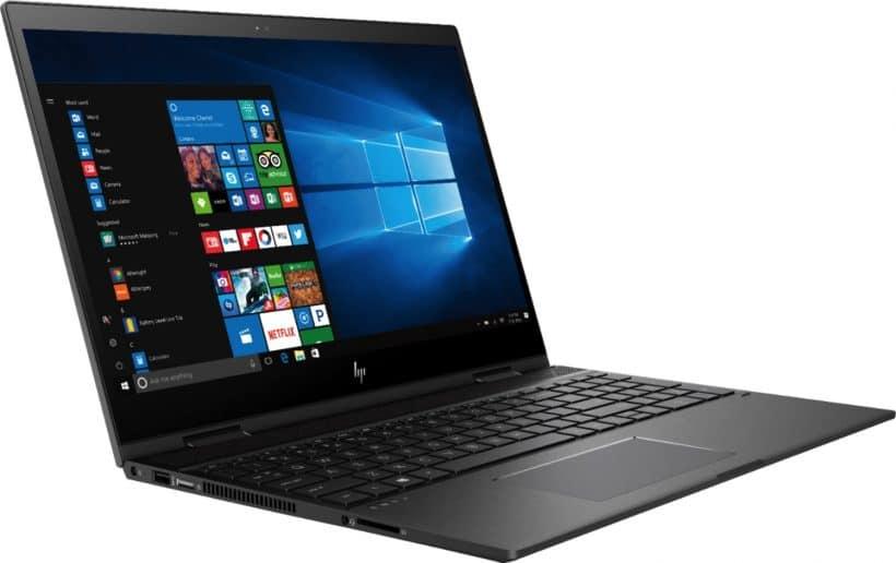 7 reasons my tween wants the new HP Envy x360