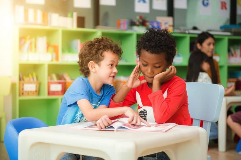 9 Places To Get Free Books For Kids: Don't Pay A Dime!