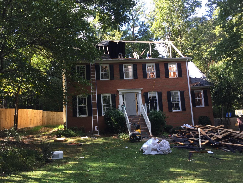Neighbor's house on fire.jpg