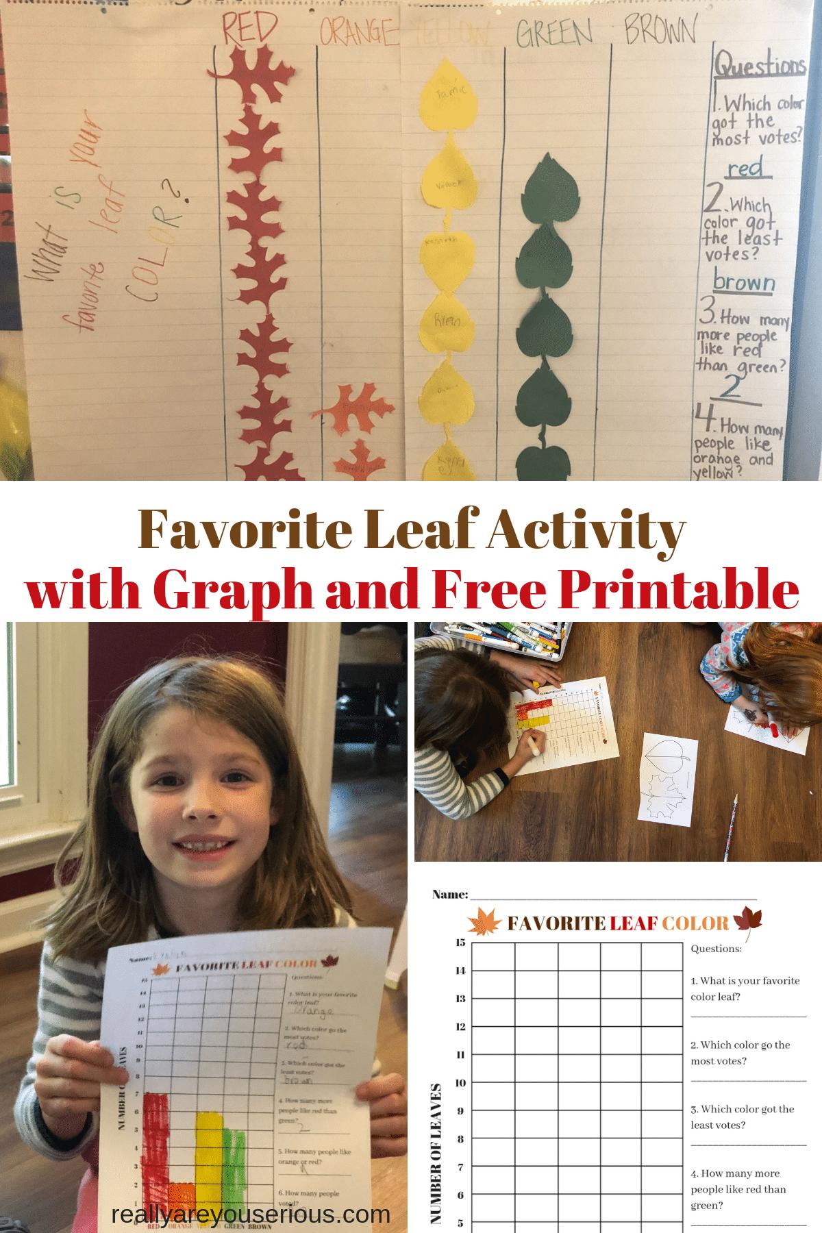 favorite-leaf-activity