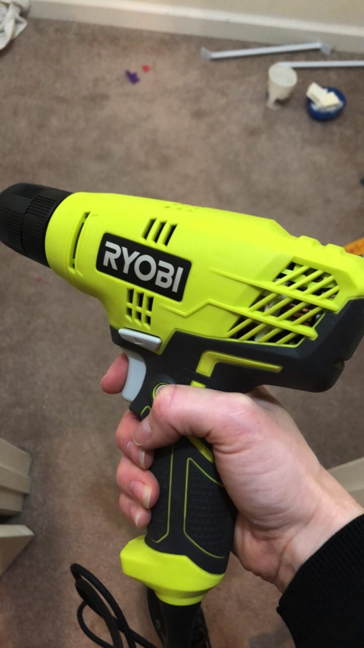 ryobi corded drill.jpg