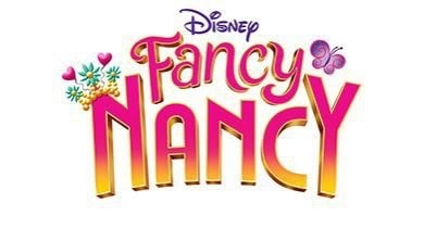 FANCYNACY LOGO 391x210