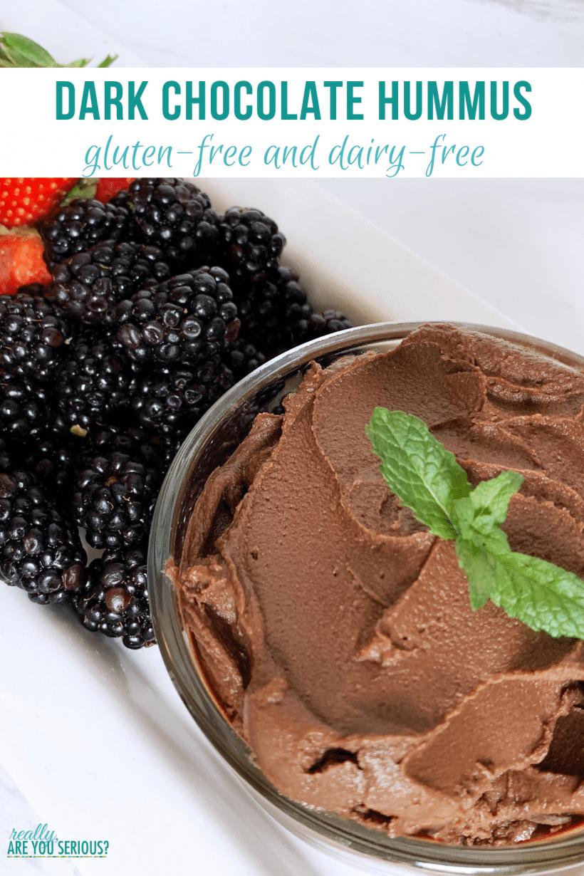 Gluten-free-and-dairy-free-dark-chocolate-hummus.png