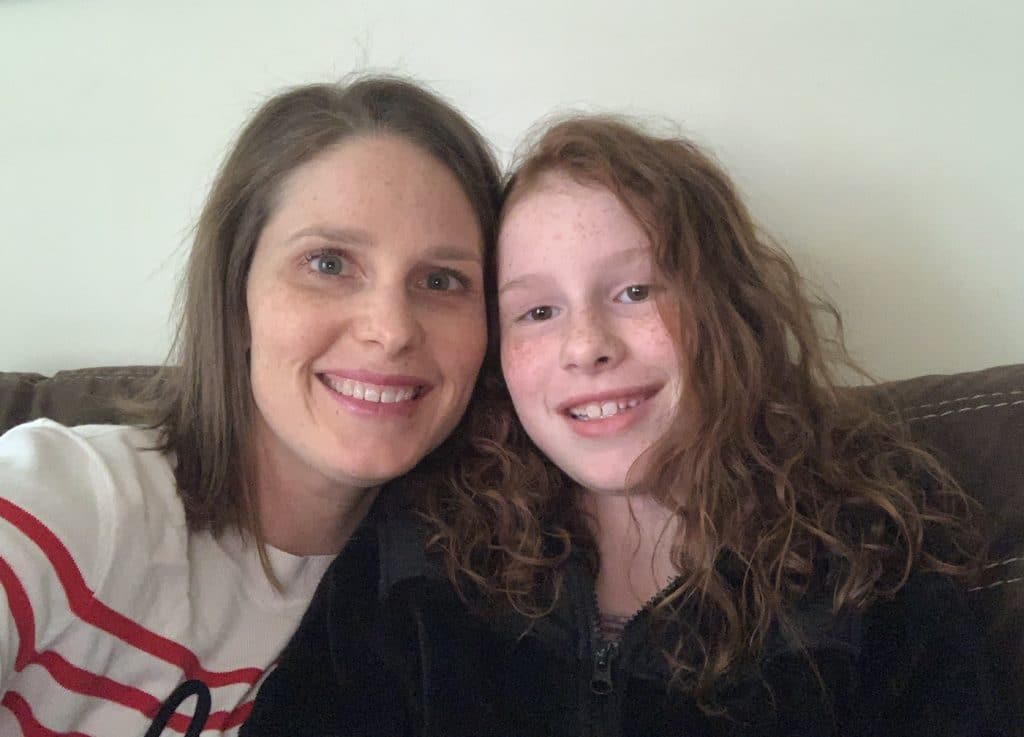 Science Olympiad Winner | Mommy and Me Monday | 525th ed