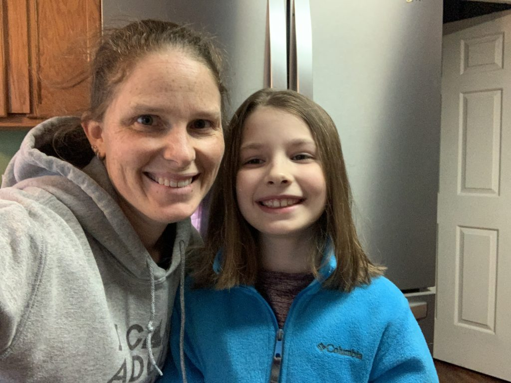 Haircuts and styles | Mommy and Me Monday | 571st ed