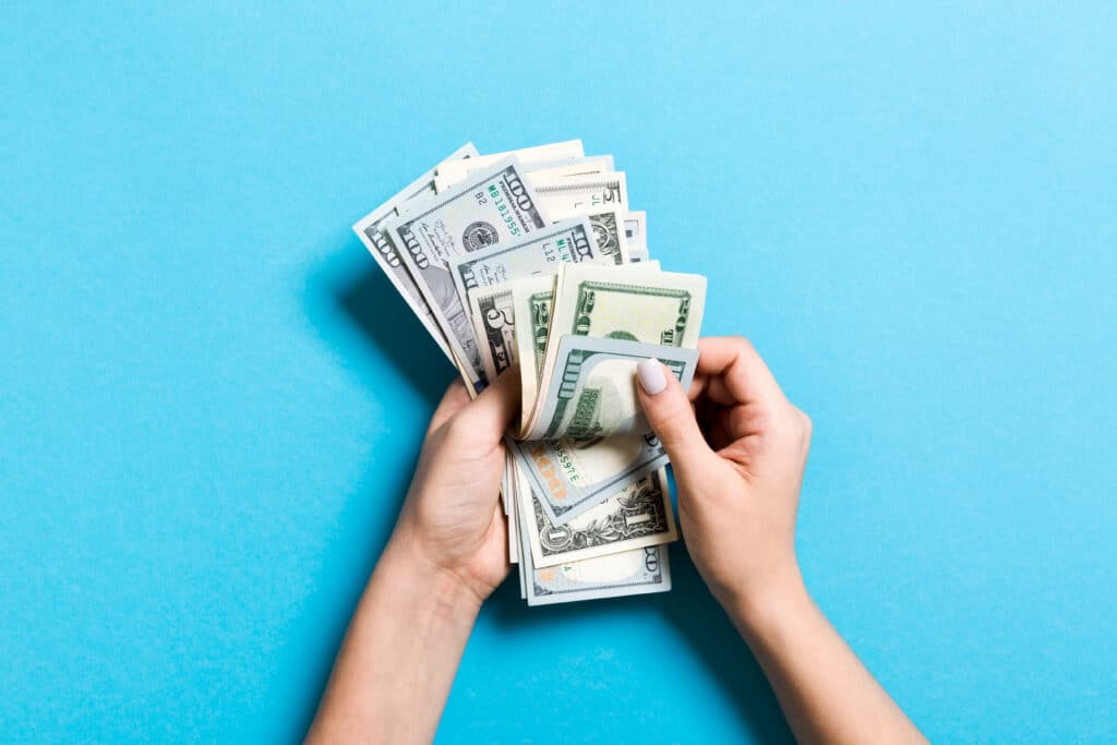 What you need to know about emergency funds and Savings accounts