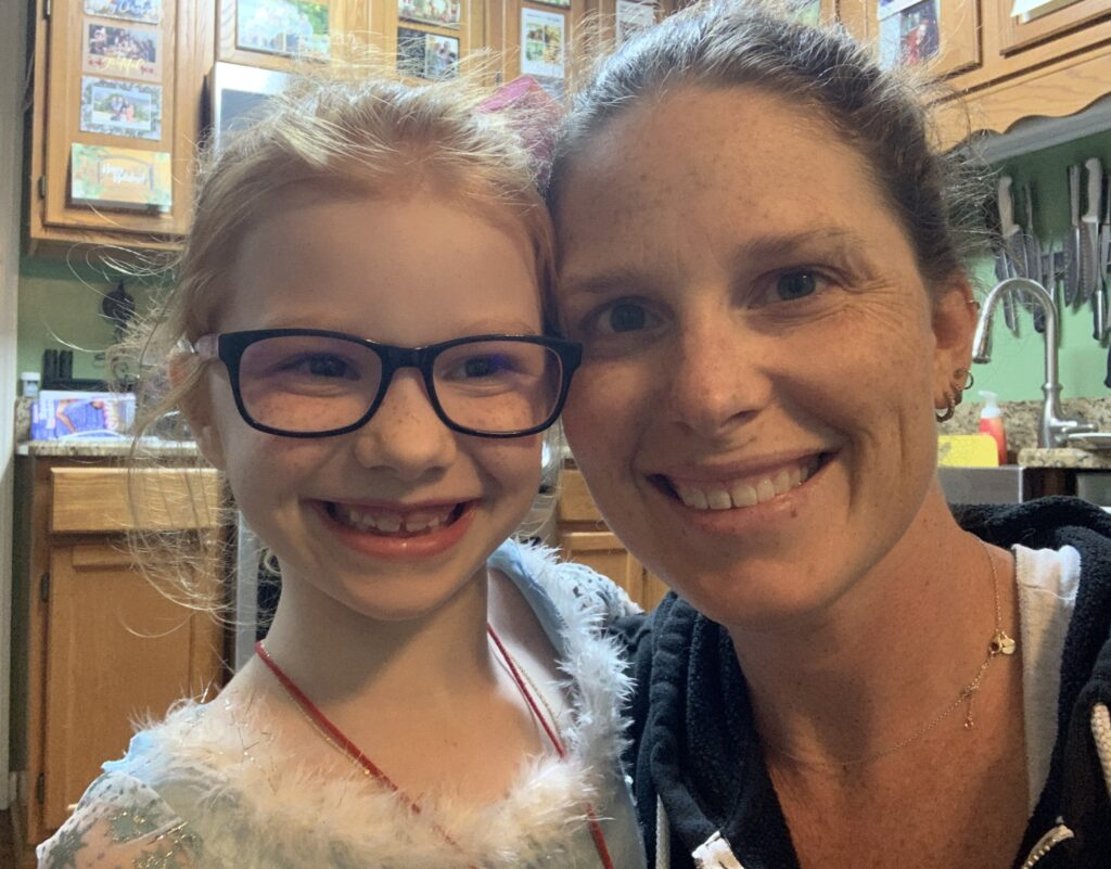 Hanging with my B | Mommy and Me Monday | 598th ed