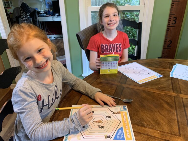 boss-baby-activity-sheets-in-action