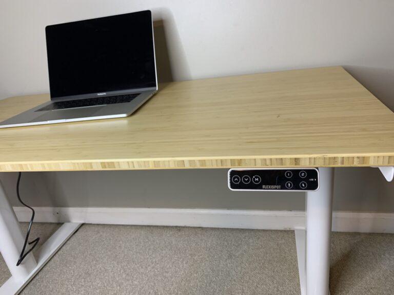 flexispot-desk-lowest-setting